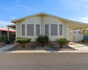 15300 Palm Drive Unit 207, Desert Hot Springs image