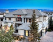 1151 Michener Way, Highlands Ranch image