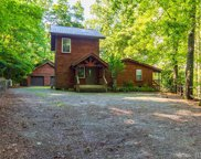 426 Bright Mountain Road, Cullowhee image