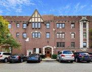 1103 Holley Court Unit #205, Oak Park image