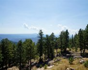 13432 Riley Peak Road, Conifer image