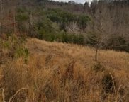 lot # 4 Buena Vista Rd., Cullowhee image