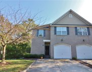 324 Swain Hill Court, North Central Virginia Beach image