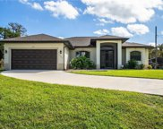 14417 Cobb Avenue, Port Charlotte image
