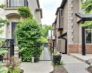 718 56 Avenue Southwest Unit 2, Calgary image