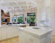 128 Via Verde Way, Palm Beach Gardens image