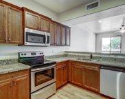 21655 N 36th Avenue Unit #102, Glendale image