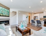 6571 Genevieve Trail, Cottage Grove image