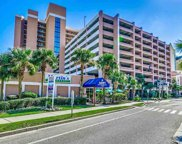 7200 N Ocean Blvd. Unit 1561, Myrtle Beach image
