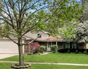 3023 North Dryden Place, Arlington Heights image