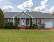 7306 Horn Tavern Ct, Fairview image