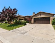 1305  Hillwood Loop, Lincoln image