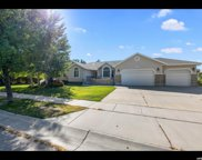 1637 Bethany Hills Cv, Bluffdale image
