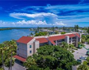 4540 Gulf Of Mexico Drive Unit 303, Longboat Key image