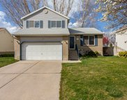 1158 W Athleen  Dr, West Jordan image