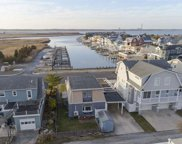 3209 Bayland Dr, Ocean City image
