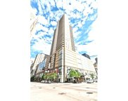 545 North Dearborn Street Unit 910, Chicago image