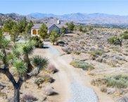 58398     Santa Barbara Drive, Yucca Valley image