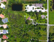 6715 Yarberry Ln, Naples image