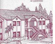 Boca Raton image