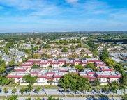 10903 N Kendall Dr Unit #116, Miami image
