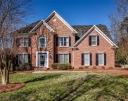 10319  Arran Court, Huntersville image