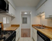 4209 Burnet Rd Unit 105, Austin image
