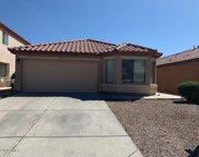 39999 W Thornberry Lane, Maricopa image