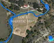 LOT 8 Majestic Hills Ranch, Blanco image