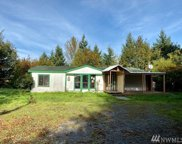 21611 185th St Ct E, Orting image
