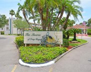 6450 Shoreline Drive Unit 9505, St Petersburg image