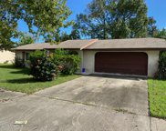 799 Little Pine Drive, South Daytona image