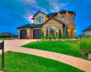 16817 Little Leaf Ln. Lane, Edmond image