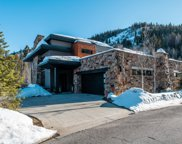 2549 Enclave Lane Unit 35, Park City image