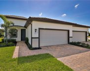 1152 S Town And River  Drive, Fort Myers image