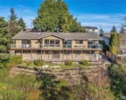 19526 44th Ave NE, Lake Forest Park image