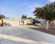 3561 Shafer Dr, Santa Clara image