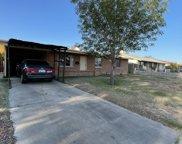 8410 W Roma Avenue, Phoenix image
