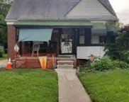 8625 ARTESIAN, Detroit image