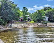 575 Marble Island Road, Colchester image