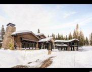209 White Pine Canyon  Rd, Park City image