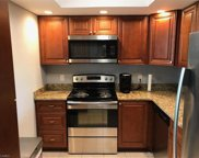 1724 Pine Valley  Drive Unit 111, Fort Myers image