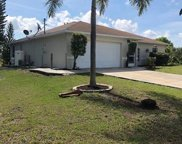 3569 NE 11th AVE, Cape Coral image