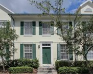 9915 New Parke Road, Tampa image