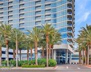 4471 Dean Martin Drive Unit 2705, Las Vegas image
