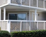 301 Shorehaven Dr. Unit 17A, North Myrtle Beach image