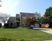 5798 Fairway  Drive, Mason image