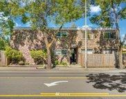8701 35th Avenue NE Unit #12, Seattle image