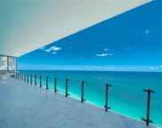 17141 Collins Ave Unit #3401, Sunny Isles Beach image