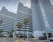 161 Seawatch Dr. Unit 910, Myrtle Beach image